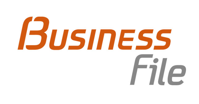 BusinessFile